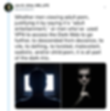 Screen Shot 2019-02-25 at 6.51.11 PM.png