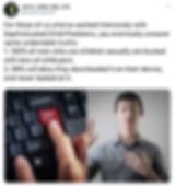 Screen Shot 2019-09-01 at 2.32.07 PM.png