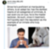 Screen Shot 2018-12-14 at 9.11.35 PM.png