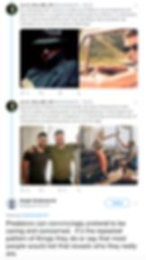 Screen Shot 2019-02-27 at 1.31.51 AM.png