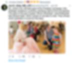 Screen Shot 2019-07-05 at 4.15.48 PM.png