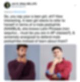 Screen Shot 2019-03-07 at 8.15.01 PM.png