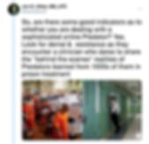 Screen Shot 2019-04-03 at 10.26.51 PM.pn
