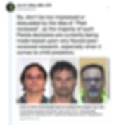 Screen Shot 2019-06-29 at 8.56.16 PM.png