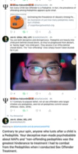 Screen Shot 2019-09-24 at 2.17.09 AM.png