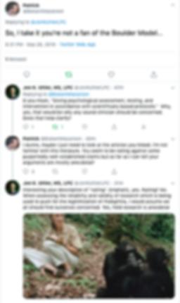Screen Shot 2019-09-28 at 9.28.02 PM.png