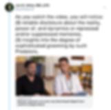 Screen Shot 2019-02-28 at 4.59.21 PM.png