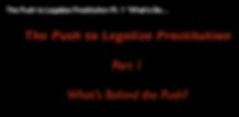 Screen Shot 2020-02-01 at 9.58.17 PM.png