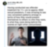 Screen Shot 2019-05-21 at 8.59.32 PM.png
