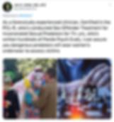Screen Shot 2019-09-21 at 5.05.54 PM.png