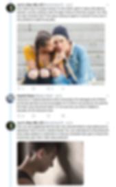 Screen Shot 2019-06-14 at 5.25.47 PM.png