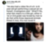 Screen Shot 2019-07-20 at 1.38.11 AM.png