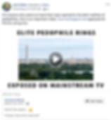 Screen Shot 2019-03-07 at 2.32.40 AM.png