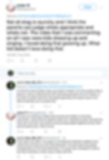 Screen Shot 2019-06-08 at 12.02.27 PM.pn