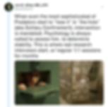 Screen Shot 2019-03-11 at 12.44.00 AM.pn