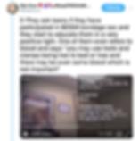 Screen Shot 2019-04-05 at 6.51.40 PM.png