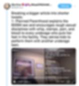 Screen Shot 2019-04-05 at 6.49.21 PM.png