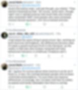 Screen Shot 2019-11-05 at 3.50.50 PM.png