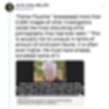 Screen Shot 2019-01-17 at 4.09.27 PM.png