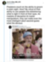 Screen Shot 2019-06-07 at 5.01.24 PM.png