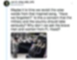 Screen Shot 2018-12-14 at 3.28.08 PM.png