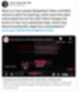 Screen Shot 2019-09-21 at 4.39.23 PM.png