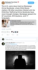 Screen Shot 2019-01-10 at 8.38.53 PM.png