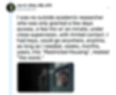 Screen Shot 2019-06-28 at 9.24.36 PM.png