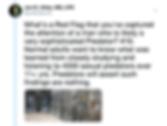 Screen Shot 2019-07-04 at 1.38.37 PM.png