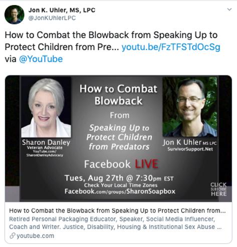Screen Shot 2019-08-28 at 11.48.00 PM.pn