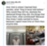 Screen Shot 2019-06-28 at 9.25.23 PM.png