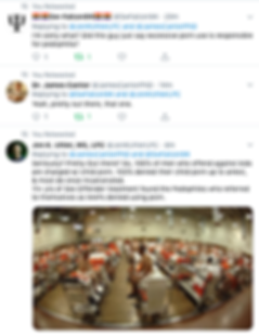 Screen Shot 2019-09-23 at 9.20.54 PM.png