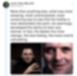Screen Shot 2019-02-25 at 6.14.44 PM.png