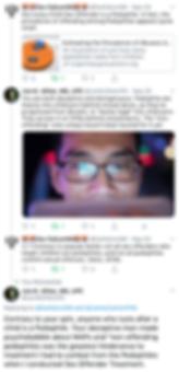 Screen Shot 2019-10-06 at 5.59.50 PM.png