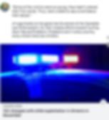 Screen Shot 2018-12-30 at 6.22.12 PM.png