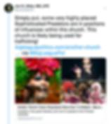 Screen Shot 2019-07-12 at 5.18.27 PM.png