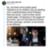 Screen Shot 2019-04-03 at 10.23.09 PM.pn