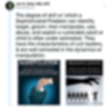 Screen Shot 2019-06-28 at 10.55.31 PM.pn