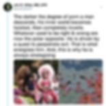 Screen Shot 2019-06-25 at 2.03.33 PM.png