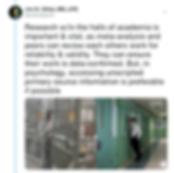 Screen Shot 2019-02-14 at 5.03.25 PM.png