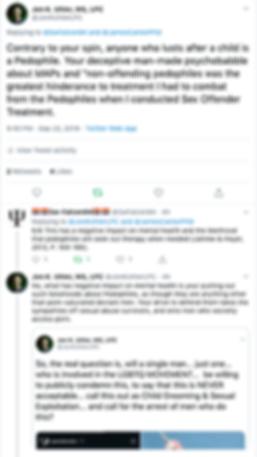 Screen Shot 2019-09-24 at 2.18.24 AM.png