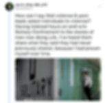 Screen Shot 2019-03-07 at 11.39.54 PM.pn
