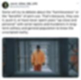Screen Shot 2019-11-10 at 6.34.06 PM.png