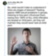 Screen Shot 2019-06-12 at 4.04.31 PM.png