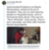 Screen Shot 2019-02-28 at 4.38.17 PM.png