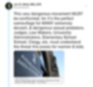 Screen Shot 2019-02-06 at 11.07.30 PM.pn
