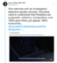 Screen Shot 2019-02-15 at 7.00.46 PM.png