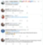 Screen Shot 2019-09-09 at 12.17.36 AM.pn