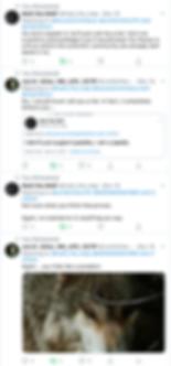 Screen Shot 2019-12-11 at 6.17.26 PM.png