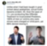 Screen Shot 2019-07-08 at 11.00.13 PM.pn